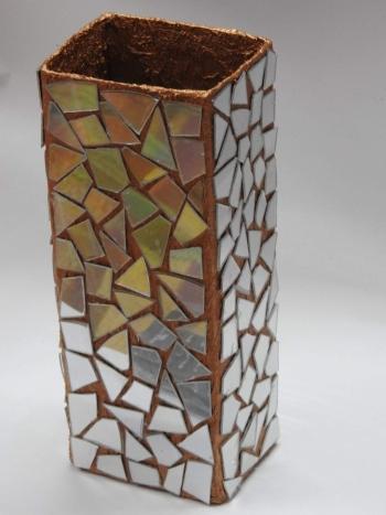 Latest Items For Handmade Home Decor Flower Pots Vase. Home Decor Items Handmade   Best Home Decor